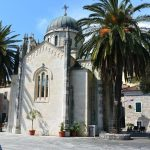 Altstadt von Herceg Novi