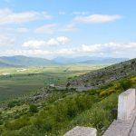 Süd-Albanien