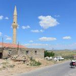 Bauern Moschee