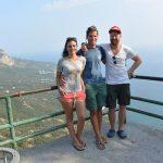 Ich schliesse mich Pavel (Mt. Elbrus Kanditat) und Nina an.