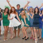Krasnodar Frauen