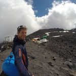 Highcamp 3780 Meter