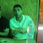 Der lustige Egypter