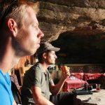 Höhle von Calköy