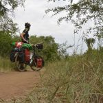 Single-Trail vom Feinsten