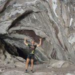Salzhöhle